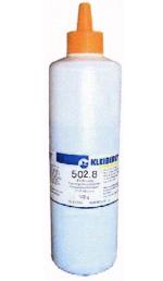 1液性ポリウレタン接着剤 PUR